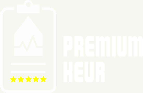 logo-premium-keur-wit